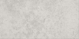 G313 30x60 Light Grey