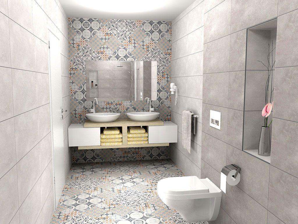 Kupatilo Bez Renoviranja Blog Keramika Jovanovic 2