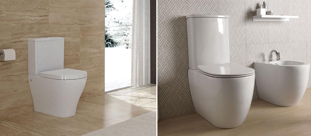 Kupatilo Bez Renoviranja Blog Keramika Jovanovic 6
