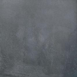 Frigia Antracite 60×60