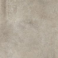Nerina slash grey micro 59,3×59,3