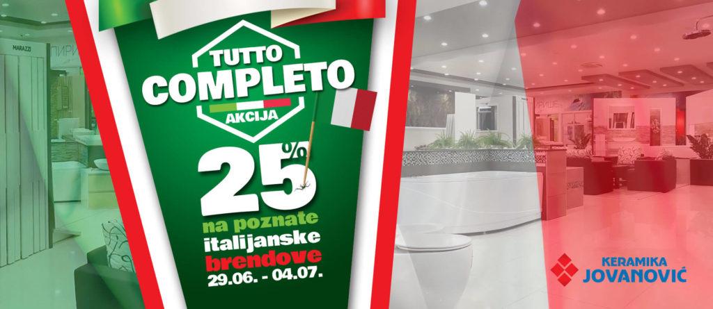Akcija 06 2020 Tuto Completo Cover 1920x834