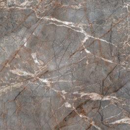 Amazon Brown Glossy 60×60