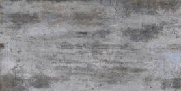 Fossil Dark Grey 60×120