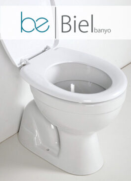 Biel Banyo