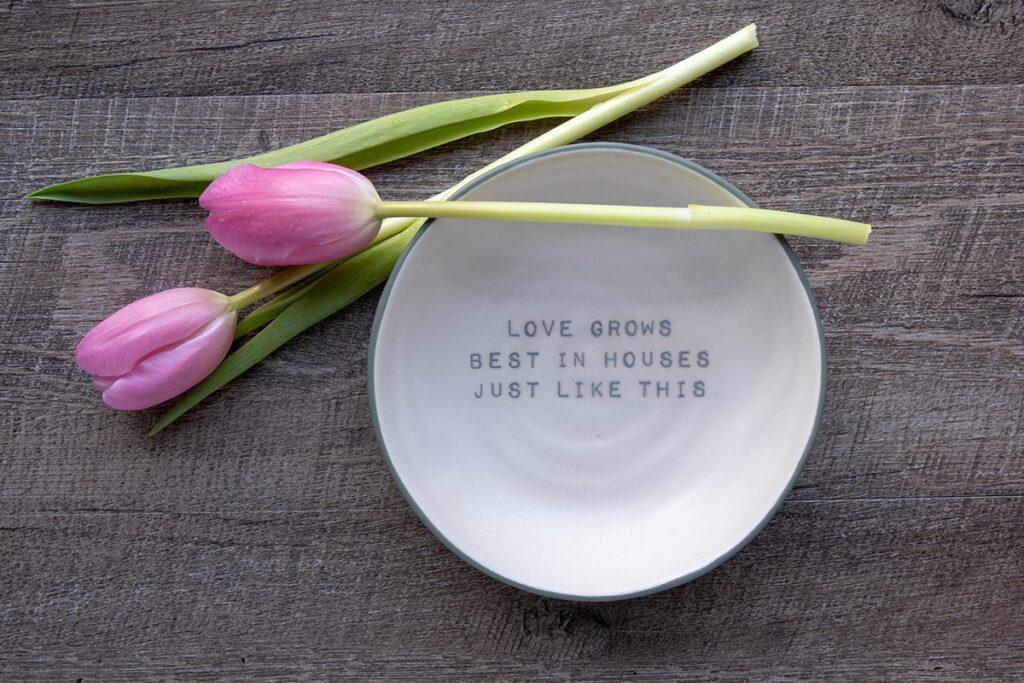 keramika jovanovic 5 koraka do savrsenog kupatila blog istaknuta slika