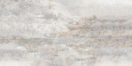 Cement Grey 60×120