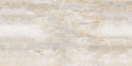 Cement White 60×120