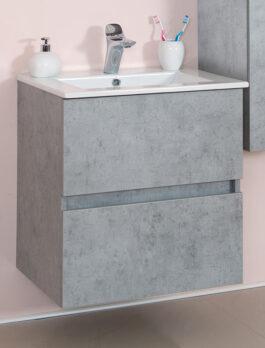 Cosmo 60 – donji deo sa umivaonikom