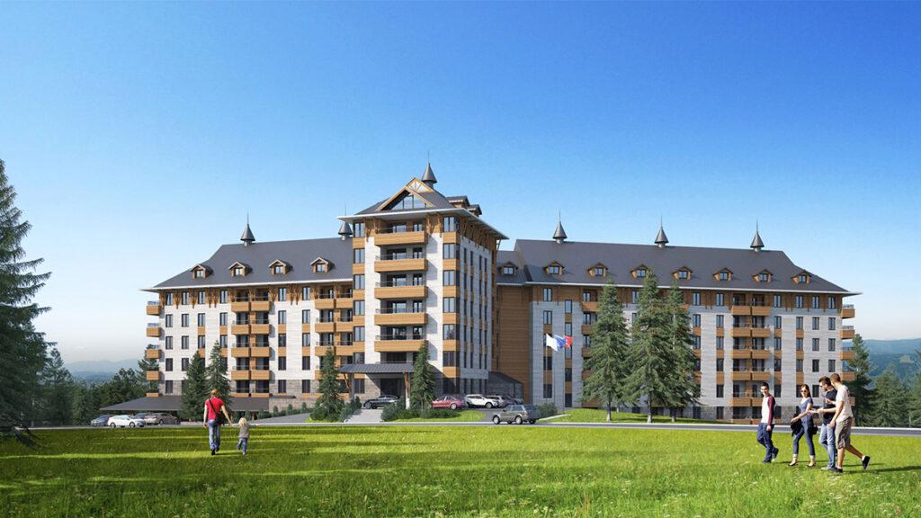 naslovna hotel brkovic