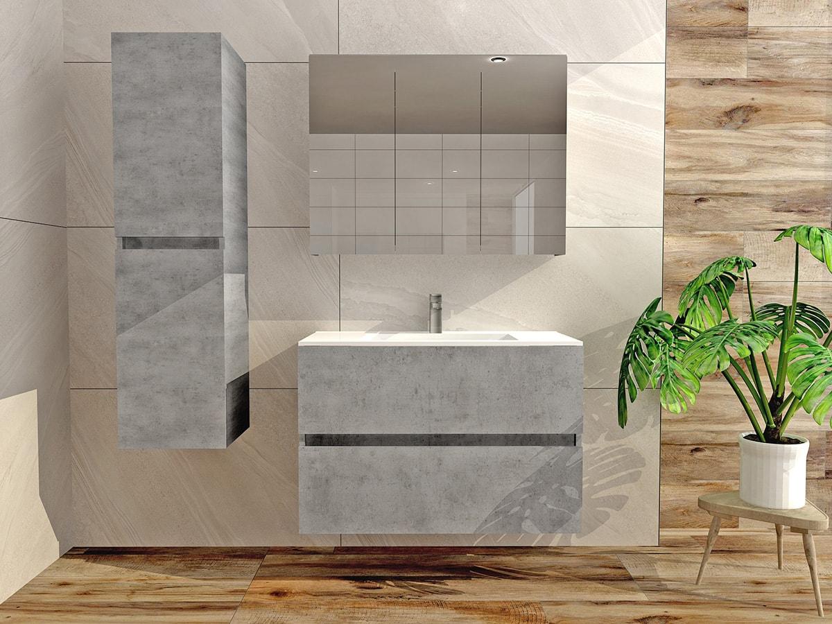 keramika jovanovic blog modeli namestaja za moderno kupatilo