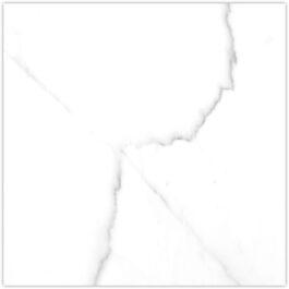Carrara White 33×33