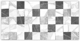 Carrara Cube 25×50