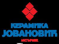 keramikajovanovic_logo_kj_sajt_istorijat_no_border